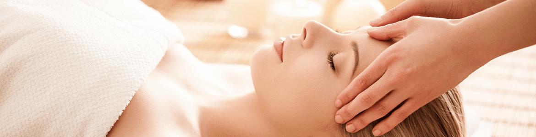 Massage, Pro Skin Studio