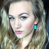 Lydia, Pro Skin Studio