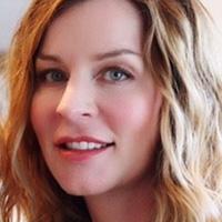 Jennifer Obarski, Pro Skin Studio