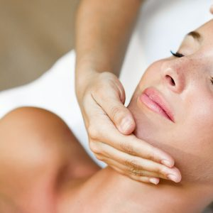 Facial & Spa Packages
