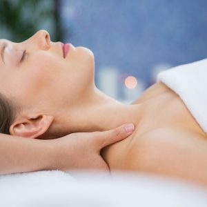 Massage Services, Pro Skin Studio, Middlebury, Vermont