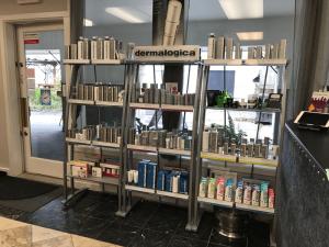 Pro Skin Studio, Middlebury VT